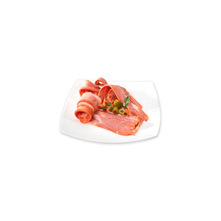 Tocino-Especial-de-Lomo-Wong-Cortado-1-8740