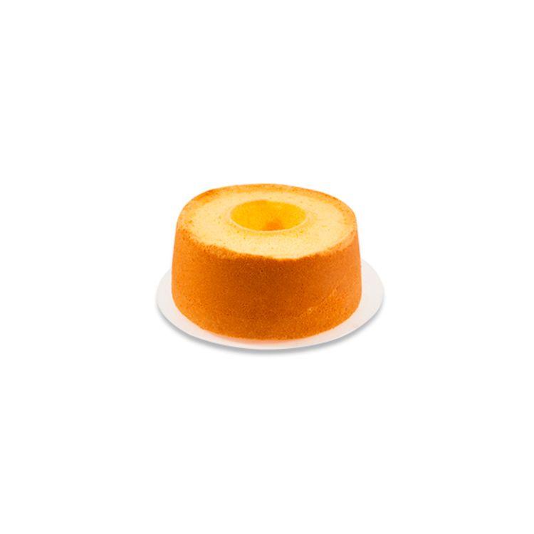 Chifon-de-Naranja-Wong-Molde-900-g-1-8443