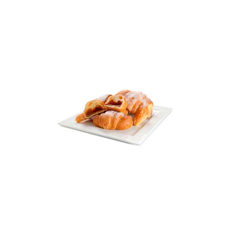 Croissant-de-Manjar-Blanco-La-Panaderia-1-8812