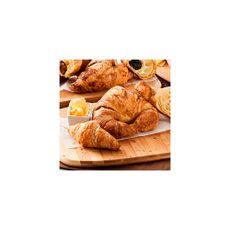 Croissant-Clasico-La-Panaderia-1-8825