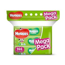 TOALLA-HUM-HUGGIES-TRIPACK-ACTFRE-X144-3PACK-HUGG-AFX144-1-42282