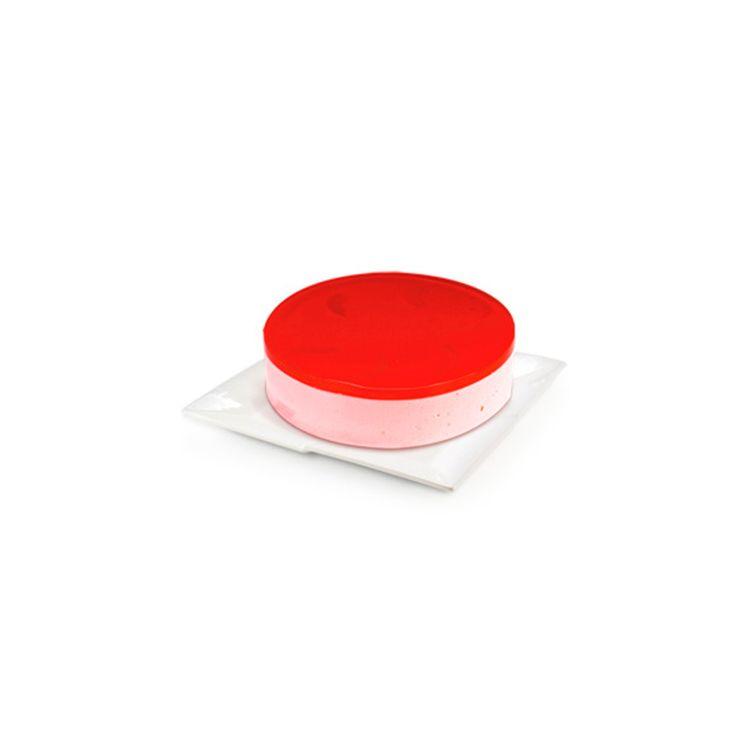 Torta-Helada-de-Fresa---5-Wong-1-7115