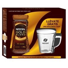 NESCAFE-GOLD-BLEND-X200G-FRASCO---TAZA-NESCAFE-GOLDB-TAZA-1-81323