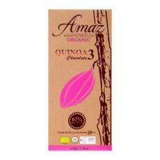 CHOCOLATE-ORG-BITTER-AMAZ-50-GR--QUINUA-CHOC-AMAZ-QUINUA-1-86232