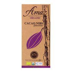 CHOCOLATE-ORG-BITTER-AMAZ-50-GR--NIBS-CHOC-AMAZ-NIBS-1-86234