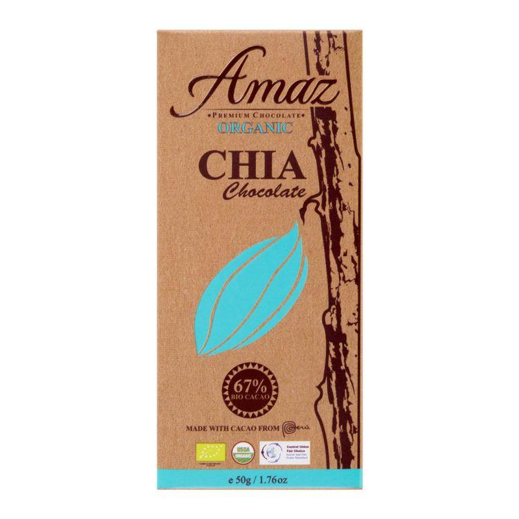 CHOCOLATE-ORG-BITTER-AMAZ-50-GR--CHIA-CHOC-AMAZ-CHIA-1-86235
