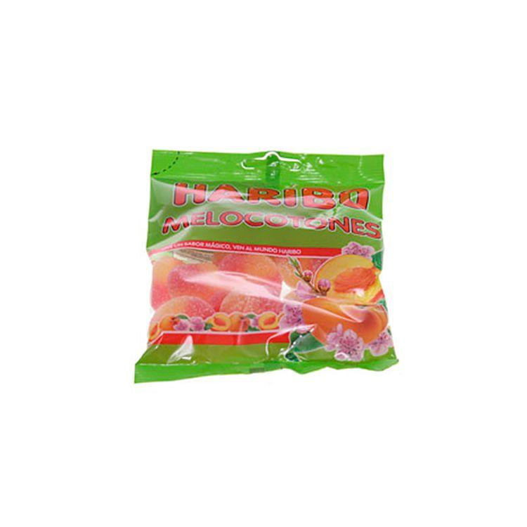 Gomitas-Haribo-Melocotones-Bolsa-100-g-1-9006