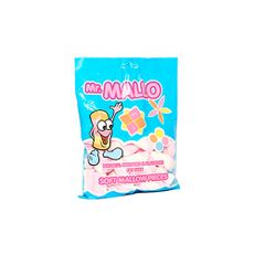 Marshmellows-Mr-Mallo-Surtidos-Bolsa-150-g-1-8263