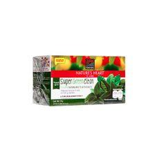 Terrafertil-Te-verde-Detox-20-sobres-te-verde-x20-1-42346