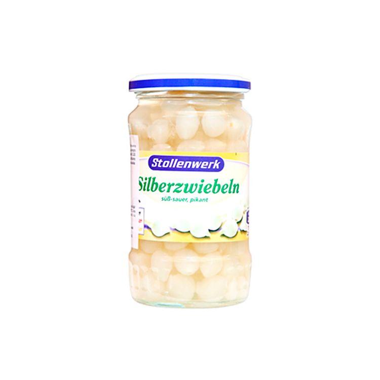 CEBOLLITA-SILBERZWIEBX320GR-STOLLENWERK-CEBOLLITA-X-320-1-38304