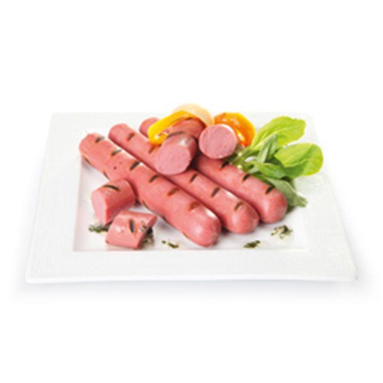 Hot-Dog-Braedt-1-7876