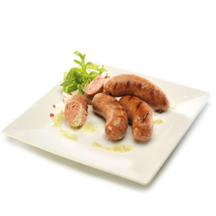 Chorizo-Gourmet-Ahumado-Braedt-1-7898