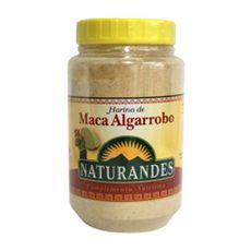 HARINA-DE-MACA--ALGARROBO-X-340GR-HARINA-DE-MACA--AL-1-37612