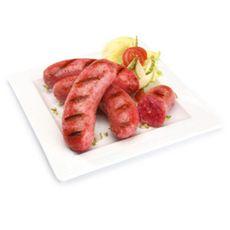 Chorizo-Parrillero-Precocido-Braedt-1-8725