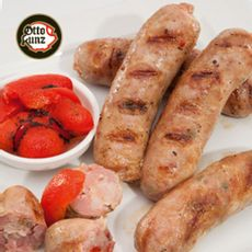 Chorizo-Gourmet-al-Cognac-Otto-Kunz-1-8729