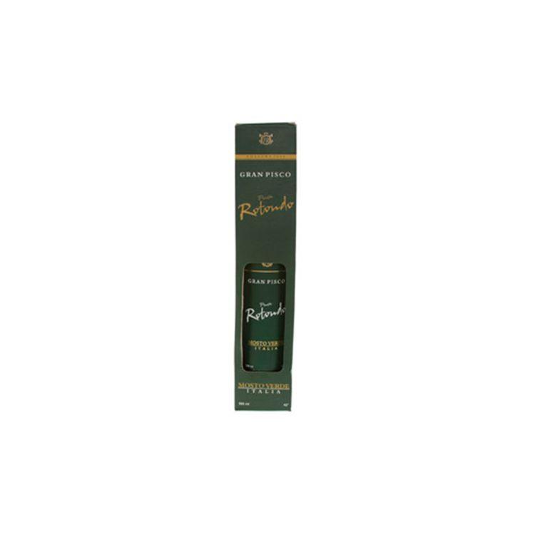 Pisco-Mosto-Verde-Finca-Rotondo-Italia-Botella-500-ml-1-9424