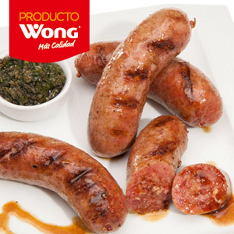 Chorizo-Precocido-Cocktail-Wong-1-8726