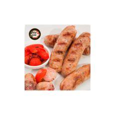 Chorizo-Gourmet-al-Champagne-Otto-Kunz-1-8730