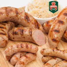 Chorizo-Gourmet-Aleman-Braedt-1-7895