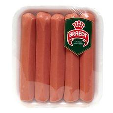 Hot-Dog-de-Pavo-Braedt-1-8721