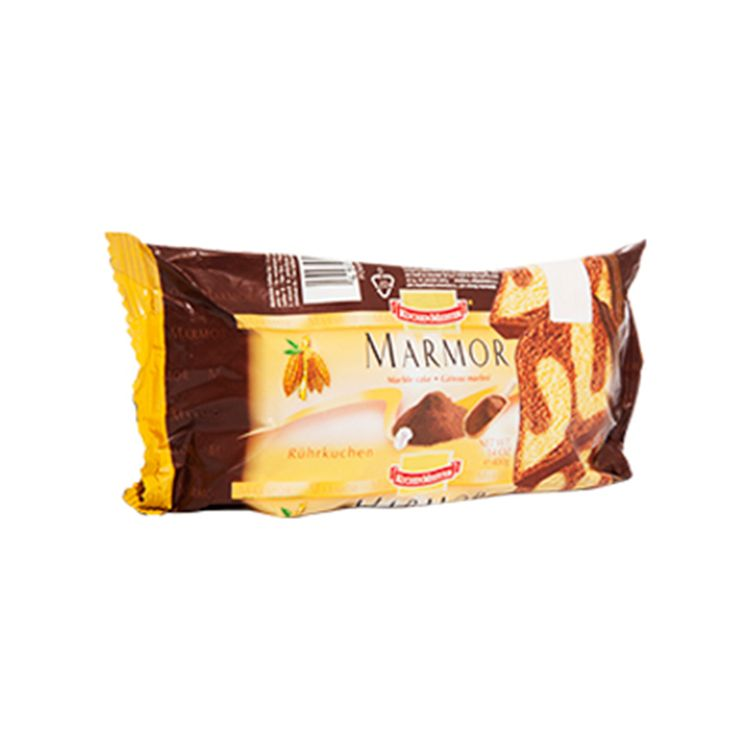 KEKE--MARMOLEADO-KUCHENMEISTER-400GR-KEK-MARM-HUCH-400-1-9782