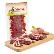 Prosciutto-de-Pato-Viande-Paquete-70-g-1-8752