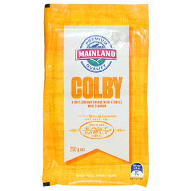 Queso-Colby-Mainland-Paquete-250-g-1-8774