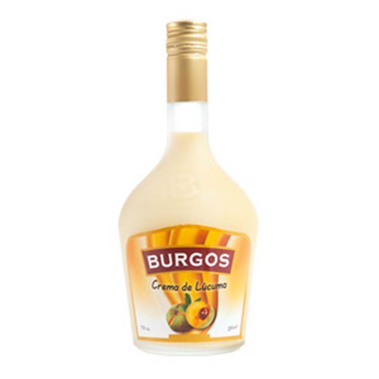 Licor-de-Crema-Burgos-Lucuma-Botella-750-ml-1-8655