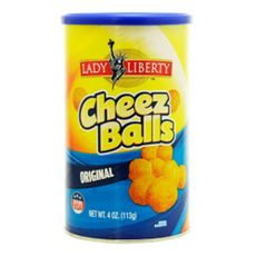 SNACK-CHEEZ-BALL-LADY-LIBERTY-SNACK-BALLS-1-37797