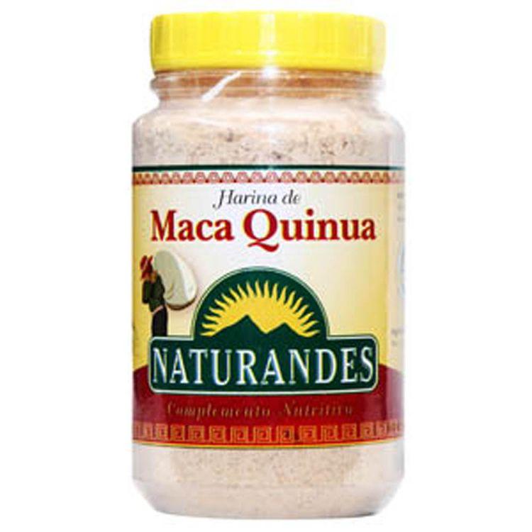 HARINA-MACAQUINUA-340GR-NATURA--REGULAR-HARINA-MACAQUINUA-1-37605