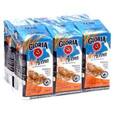 Leche-Fresca-UHT-Gloria-Actiavena-Pack-6-Unid-x-200-ml-1-9118