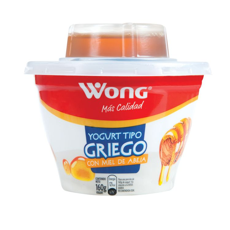YOGURT-GRIEGO-C-MIEL-DE-ABEJA-160GR-WONG-YOG-C-MIEL-WONG-1-18965