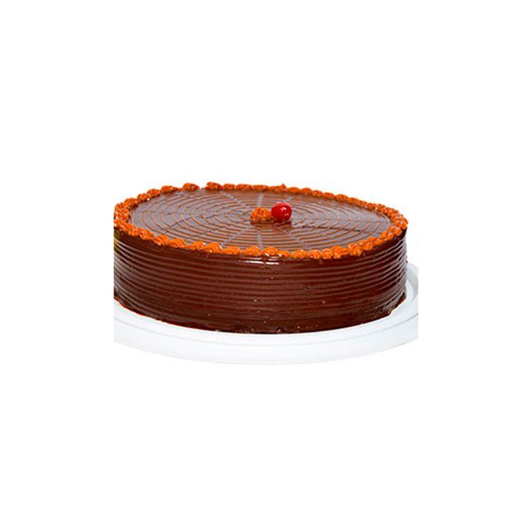 Torta-de-Chocolate-C-Manjar---5-Wong-1-7233
