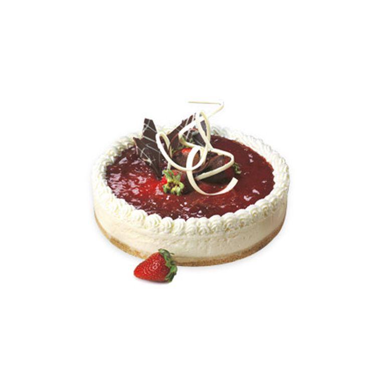 Cheesecake-de-Fresas-Dulce-Pasion-1-7247
