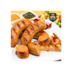 Chorizo-Criollo-Precocido-Braedt-1-8724