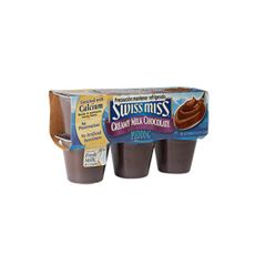 PUDDING-SWISSMISS-X-6-4-OZ--CHOCOLATE-PUDDING-SWISSMISS-1-87311