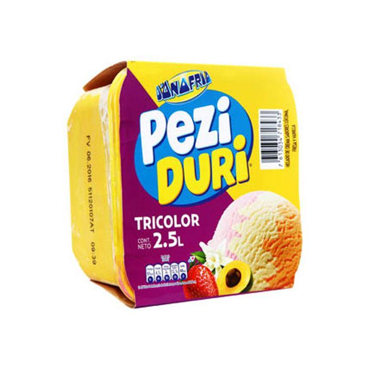 Helado-Peziduri-Donofrio-Tricolor-Pote-25-L-1-9687