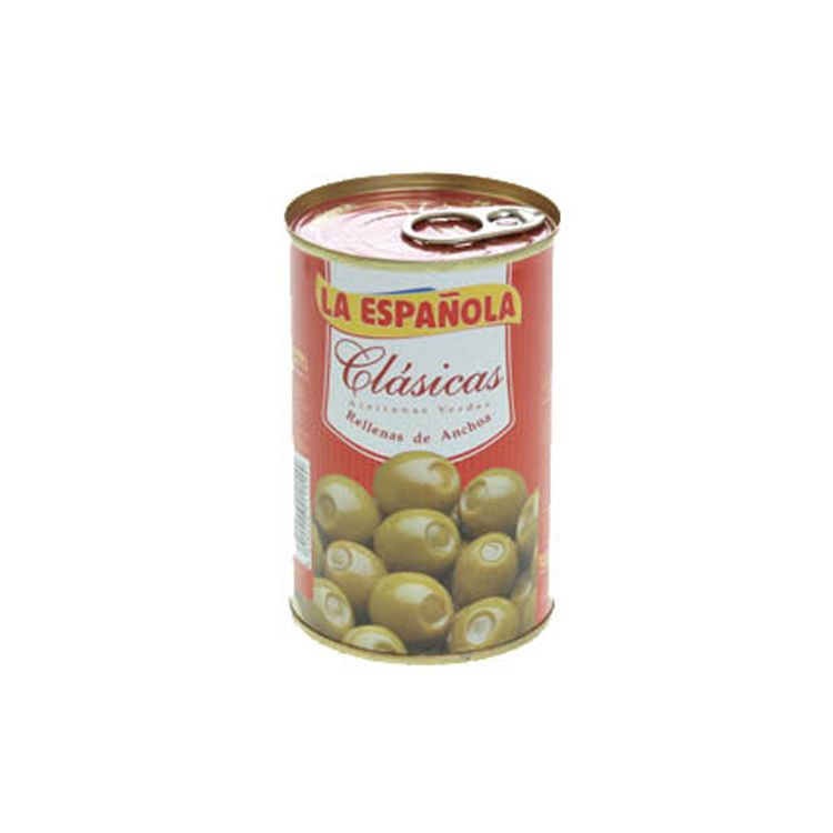 ACEITUNASVERDESC-ANCHOASX130GLAESPAÑOLA-ACEITVERDE-C-ANCH-1-85882