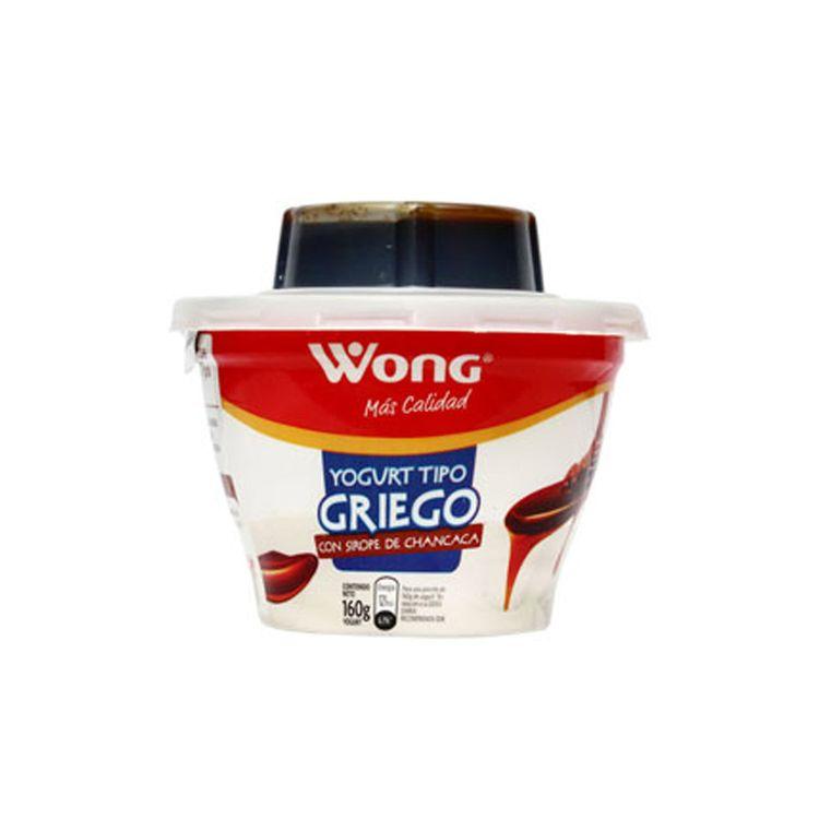 YOG-GRIEGO-C-SIROPE-CHANCACA-160GR-WONG-YOG-C-CHANC-WONG-1-20353