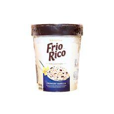 HELADO-FRIO-RICO-DONOFR--CRUNCHY-VANILLA-FRIORICO-CRUNCH-1-33579