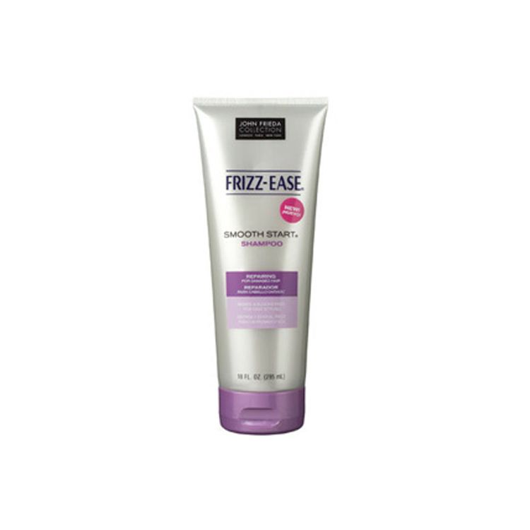 Shampoo-John-Frieda-Smooth-Start-Repairing-Tubo-295-ml-1-9138
