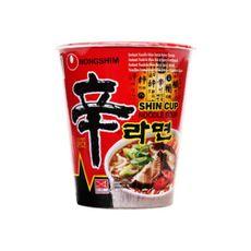 SOPA-SHIN-CUP-NOODLE-X-75GR-NONG-SHIM-SOPA-SHIN-CUP-NOOD-1-32298