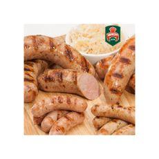 Chorizo-Finas-Hierbas-Braedt-1-8734
