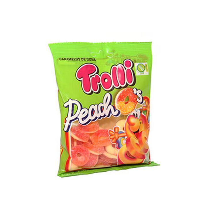 Gomitas-Trolli-Peach-Bolsa-100-g-1-8999