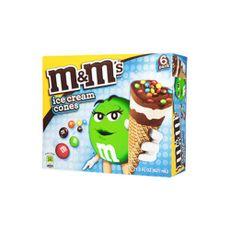 Helado-M-M-Ice-Cream-Cones-Mars-Pack-6-Unid-1-8853