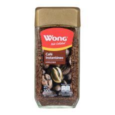 CAFE-LIOFILIZADO-WONG-x-100GR-CAF-LIOF-WONG-100G-1-55041
