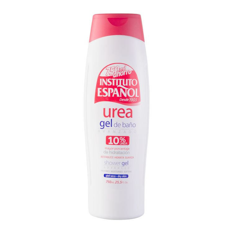 Gel-de-Ducha-Instituto-Español-Hidratante-Urea-de-Baño-Frasco-750-ml-1-9249