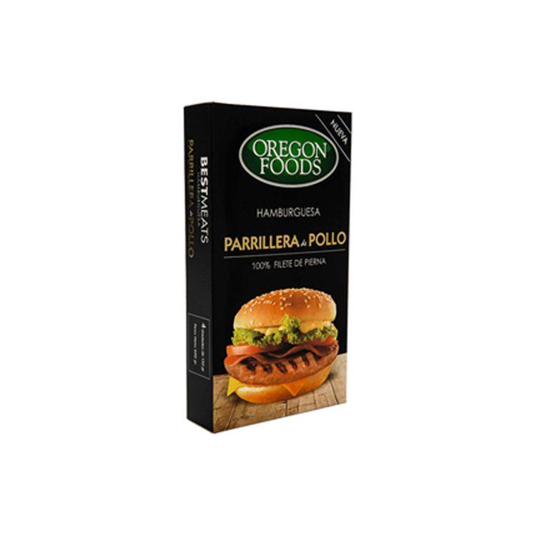 Hamburguesa-Parrillera-de-Pollo-Best-Meats-caja-600-g-HPARRIL-POLLO-BM-1-43499