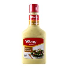 HONEY-MUSTARD-X-350ML-WONG-HONEY-MUSTARD-WON-1-41971