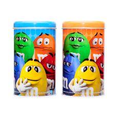 CHOCOLM-M-S-CHOCO-MANIE-PACK-2UNID-LATA-CHOCM-M-LATA-1-53260